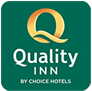Quality Inn® hotel in Dunkirk, NY